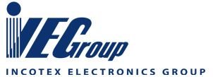 Incotex Electronics Group